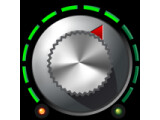 Icon: Volume Control