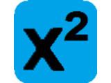 Icon: Quadratische Gleichungen