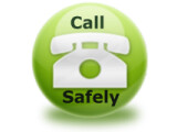 Icon: Call-Safely FREE