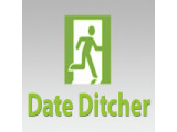 Icon: Date Ditcher