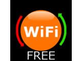 Icon: wifi einschalten ausschalten