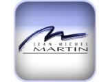 Icon: BMW - Jean-Michel Martin