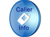 Icon: ShaPlus Caller Info (India)