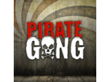Icon: PIRATE GONG