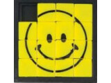 Icon: Slide Puzzle