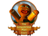 Icon: Gingerbread Man Story