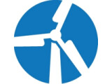 Icon: Wind Turbine Estimator beta