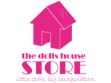 Icon: The Dolls House Store