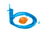 Icon: Bing Dagelijks WallPaper