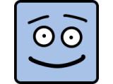 Icon: BoxFaceStacker
