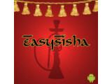 Icon: EasyShishaLight
