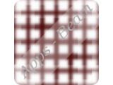 Icon: AppsBeam