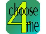 Icon: Choose4Me