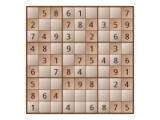 Icon: Calasdo Numbers Gold