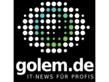 Icon: Golem.de IT-news