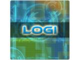 Icon: Logi