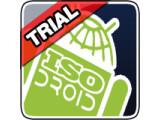 Icon: IsoDroid Premium Trial