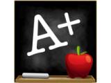 Icon: Fórmulas Matemáticas