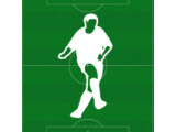 Icon: SoccerSketch
