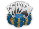 Icon: Gambling News