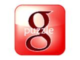 Icon: g-puzzle