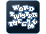 Icon: Wordtwister