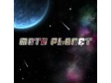 Icon: Math Planet Free