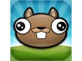 Icon: Noogra Nuts