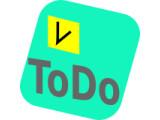 Icon: ToDoList