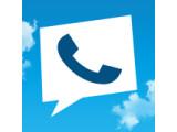 Icon: blauApp