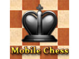 Icon: Chess With Mobile