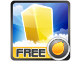 Icon: Puzzle 2 HD!