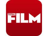 Icon: Total Film