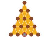 Icon: Pyramide