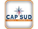 Icon: Cap Sud Nivelles