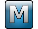 Icon: Makros - Demo