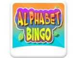 Icon: Alphabet BINGO