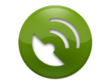Icon: GPS Widget Pro