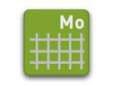 Icon: Ewiger Kalender