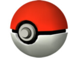 Icon: Pokemon AR Markers