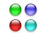 Icon: Crystal Memory