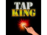 Icon: Tap King