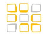 Icon: Speed Dial Folder
