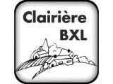 Icon: Clairière BXL
