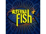 Icon: AlternaFISH Radio