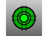 Icon: Night Vision Cam