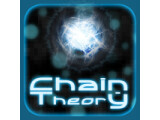Icon: Chain Theory
