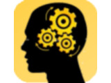 Icon: Get Brains - Memory Game