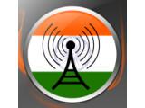 Icon: India Radio