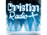 Icon: Christian Radio